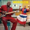 "The Garifuna Collective ""Ayó"" (Preview)"