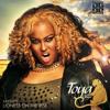 La Toya Linger - Lioness On The Rise