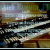 Lazy (Deep Purple) Syntheway Master Hammond B3 VSTi Software (Windows, Apple Mac OS X )