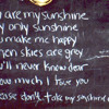 Elizabeth Mitchell - You Are My Sunshine ( Piano Cover by Anggipm )