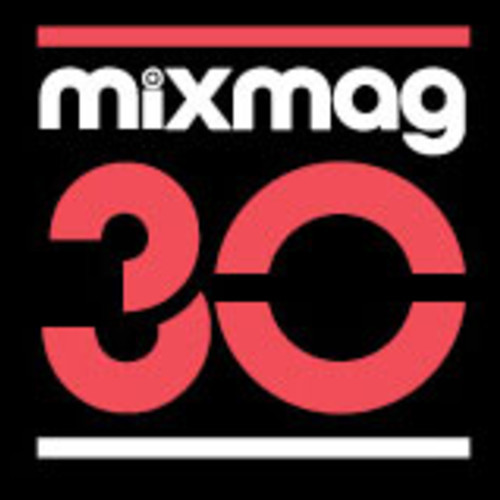 2013.06.12 - Mixmag 30th Birthday Mix Of The Week: Heidi Artworks-000050409170-loyvn5-original