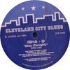 Isha-D - Stay (Tonight) (U.S. Garage Mix) 1995