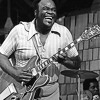 Freddie King- Ain`t No Sunshine When She`s Gone