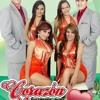 Corazón Serrano  - Mix Cielo Gris [ Primicia 2013 Junio  ]
