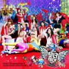 Girls' Generation - I Got A Boy (Electro - Dubstep Remix)
