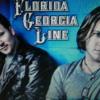 Cruise- Florida Georgia Line