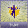 ELEK3CTII - Buddha [PREVIEW] ** Click BUY for Free Download **