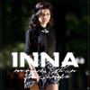 Inna - More than friends (Blue sound  remix)