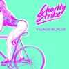 Charity Strike - Village Bicycle (Original Mix)