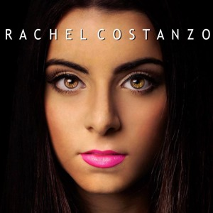 Rachel Costanzo - Blindside