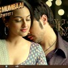 Ye Tune Kya Kiya (Full Audio Song) Once Upon A Time In Mumbaai Again [2013] album artwork