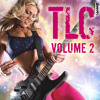 MELISSA TUCKER'S - TLC VOL 2