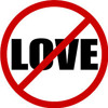 P.RICO x SMYLEZ x NO LOVE   (Rest In Peace jojo) Lyrics in description