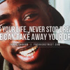 Tupac - Soon As I Get Home (ft. Outlaws)