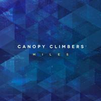 Canopy Climbers Souvenir Artwork