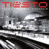 I Love It feat. Charli XCX (Tiesto's Club Life Remix)