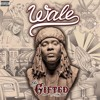 Wale - Clappers (Feat. Juicy J & Nicki Minaj) album artwork