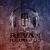 Deaf ft. Jewux - Sahilin Ötesi (Mixsiz Versiyon)