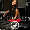 Alicia Keys - No One (Pundits Gift Card Millionaire Remix) [Free Download]