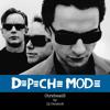Depeche Mode - Blasphemous Rumors - Otrebeats