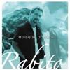 Rabito - El Amor Mio