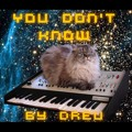 You Don't Know (preview)