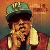 Get Ya Money (Prod. By DJ Spinz & DunDeal)