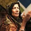 Reshman - We Main Chori Chri La LyaaN Tere Naal AkhaaN
