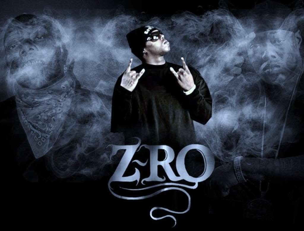 Z Ro Quotes About Love : Ro Z-ro, trae - my momma abn by