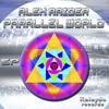 Alex Raider -