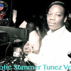 Exotic Summer Tunez Vol. 1