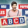 Jhony Mone Jhony Mone (ABCD) Vdj Charles Mashup - Malayalam Remix Club