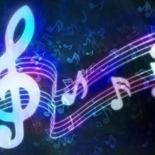 скачати музику на дзвонок абхазские азербайджанские албанские