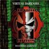 Virtual Darkness - After Burner