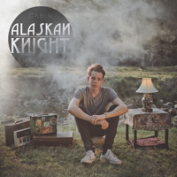 Alaskan Knight Be As One Artwork