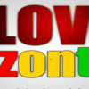 Azonto MIX (Party Hit Songs By AL Studios GH)