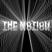 Drake The Motion (Ft. Sampha) Artwork