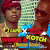 CHARLY BLACK & J CAPRI - WINE & KOTCH (BUMAYE REMIX) RAW [REMIXXX ASSASSIN]