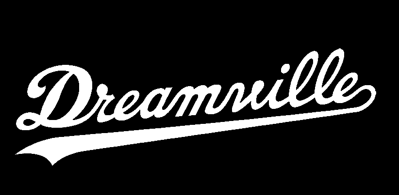 The Gallery For Gt Dreamville J Cole