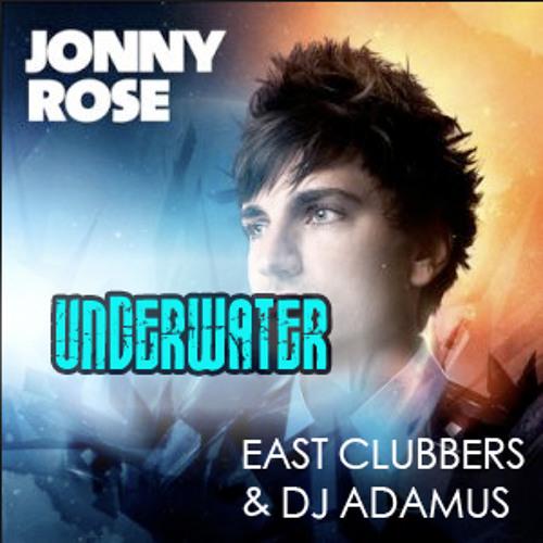 East clubbers обои