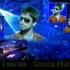 BEBO YOYO HONEY SINGH Electronic Mix (DJ TOOFAN).MP3