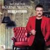 Bülent Serttaş - Bodrum Akşamları 2013 (Dj Serhat Candan Mix)