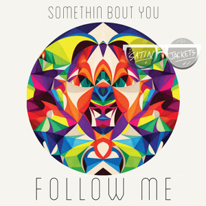 Somethin' Bout You (Satin Jackets Remix) by Follow me