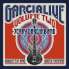 Forever Young - Jerry Garcia Band