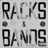 Racks & Bands – The CanCon mix