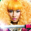 Ciara Ft. Nicki Minaj (Dj Xenzia Remix)