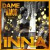 . Inna Ft Reik Dame Tu Amor Dj Efra Mix2013