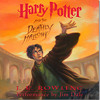 Harry Potter and the Deathly Hallows (Book 7 of 7) - Narrated by Jim Dale (US)