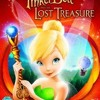 Demi Lovato - Gift of a Friend (ost Tinker Bell and the Lost Treasure by @nisyaputry)