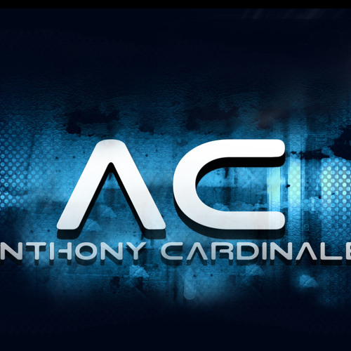 Anthony Cardinale Presents: Get Fine Tuned **LIVE FROM EDC LAS VEGAS** by Anthony Cardinale